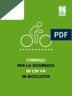 eBook Sicurezza Bici