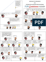 Mafalda Te Comunica_1