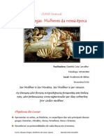 cursovivencialdeusas-1parte1-110204132542-phpapp01