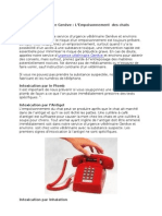 Urgence Veterinaire Geneve 4