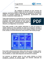 Manual Analizador de Fase Esp