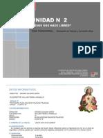 Unidad 2-Abril- Alida Azucena Palacios Palacios
