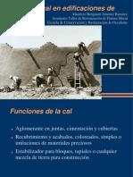 usodelacal-090827110509-phpapp01