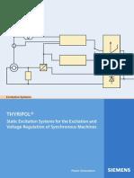 11 Thyripol Main Project File