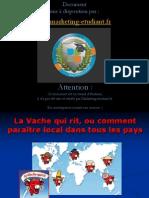 1efe9e24ba162a6d52e8ad91d9e825a4 Internationalisation Vache Qui Rit