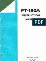 ft-180a