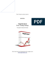 A Great Automated Trading System - MagicBreakout