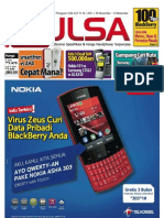 pulsa_edisi222_20111125