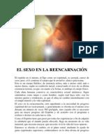 EL_SEXO_EN_LA_REENCARNACIÓN