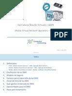 Presentacion MVNO - Part 1