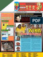 SUARA CAT Edisi 2/2010 (Buletin Mutiara)