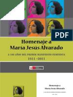 Maria Jesus Alvarado Final