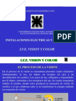 1 Luz%2c Vision y Color