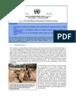 Kenya Humanitarian Update Volume 41