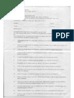 Laboratorio 8 contratos