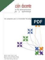 eldocenteylastic-100611111854-phpapp01