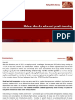 Mid Cap Ideas - Value and Growth Investing 250112_11_0602120242