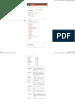 5083 Aluminum Material Property Data Sheet