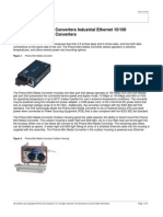 Product Data Sheet0900aecd806c4982