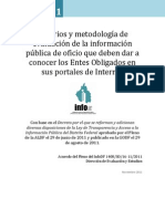 Criterios_de_Evaluación INFO