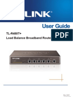Adtran TA 1248 | Asynchronous Transfer Mode | Ip Address