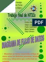 Expo Ntics