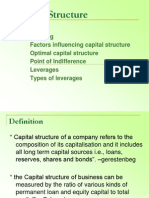 capital-structure-1227282765096005-8