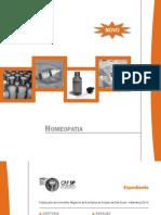 homeopatia_2011-site (correções 18-03-2011)