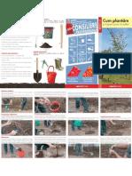 1265899794 Pomi Fructiferi PDF
