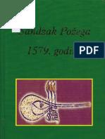 Stjepan_Sršan_-_Sandžak_Požega_1579_godine
