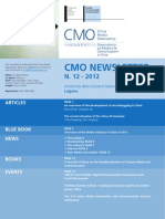 Cmo Newsletter Feb 2012