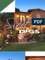 Sweet Digs
