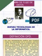 DFD PPT