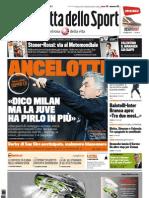 LaGazzettaDelloSport_06.04.2012