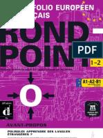 Portfolio Rond Point