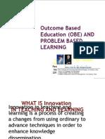 ceramah Eksekutif 2011-Inovasi Pengajaran