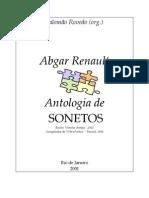 Salomão Rovedo (Org.) - Abgar Renault