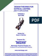 Mts Lighttheories