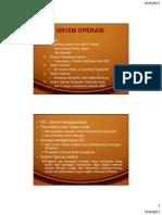Sistem Operasi Dasar Stikom.pdf