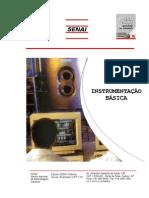 Instrumentacao_Basica(ELETRICISTA E MANUTENÇÃO)