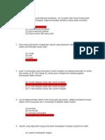 Soalan KISSM Objektif Set7 Xprint