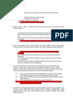 Soalan KISSM Objektif Set11x Print