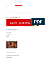 Lacan Cotidiano 150