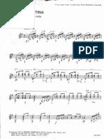 Falù - Suite Argentina