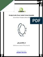 Design Grafis Dasar Untuk Format Spanduk PDF