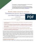fracturas expuestas.pdf ESPAÑOL