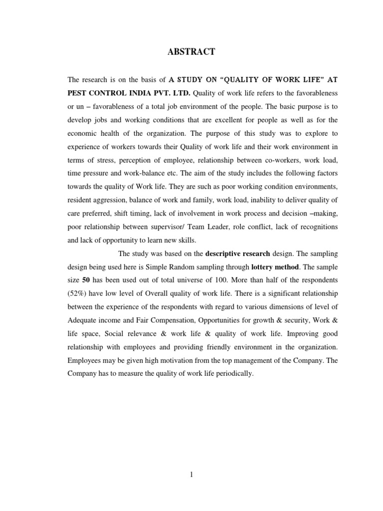 about olympics games essay history