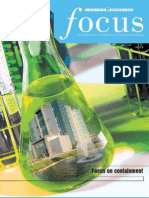 Focus Issue6