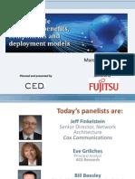 Fujitsu v2