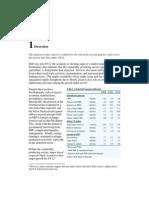 SBP QR2 FY12 Full Report